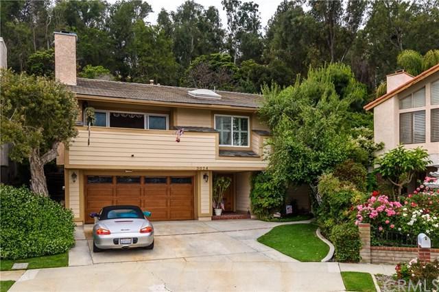 3024 Glenwood Circle, Torrance, CA 90505 (#SB19105563) :: Mainstreet Realtors®