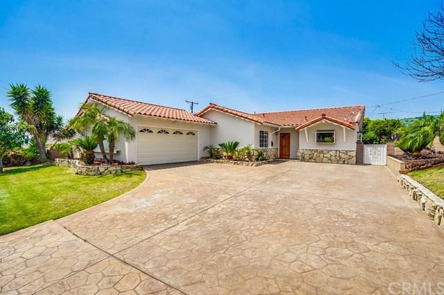 941 N Orcutt Drive, Montebello, CA 90640 (#PW19113248) :: Mainstreet Realtors®
