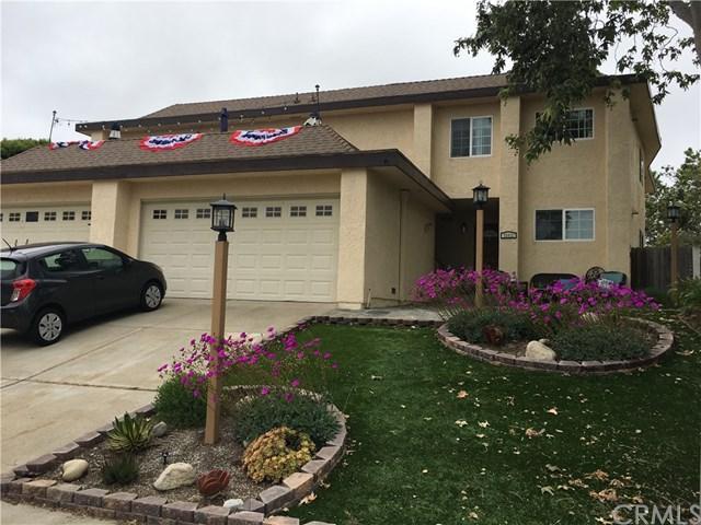 33621 Blue Lantern Street, Dana Point, CA 92629 (#OC19111452) :: Scott J. Miller Team/ Coldwell Banker Residential Brokerage