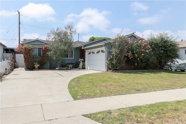 21339 Conradi Avenue, Torrance, CA 90502 (#SB19112521) :: Mainstreet Realtors®