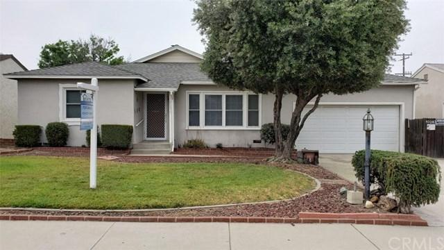 10283 Santa Anita Avenue, Montclair, CA 91763 (#IV19097643) :: Mainstreet Realtors®