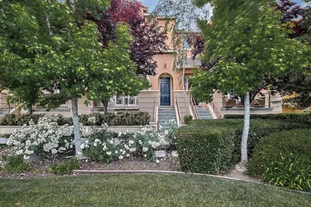 4442 Billings Circle, Santa Clara, CA 95054 (#ML81752041) :: Fred Sed Group