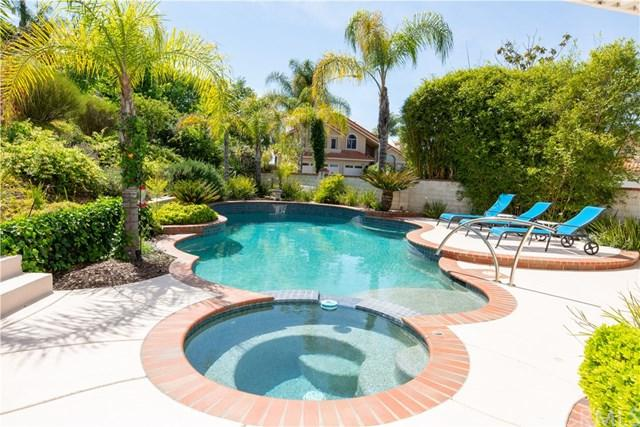31357 Corte Sonora, Temecula, CA 92592 (#SW19113373) :: Z Team OC Real Estate