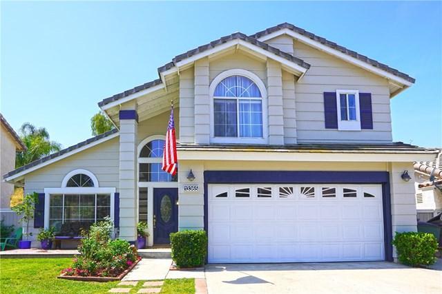 13365 Bobcat Drive, Corona, CA 92883 (#IG19113374) :: Mainstreet Realtors®