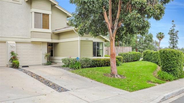 1455 Cactusridge Street, San Diego, CA 92105 (#190026557) :: Ardent Real Estate Group, Inc.