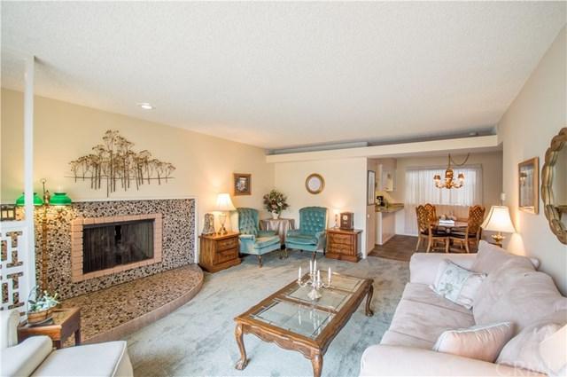 615 S Indian Hill Boulevard A, Claremont, CA 91711 (#CV19109272) :: Mainstreet Realtors®