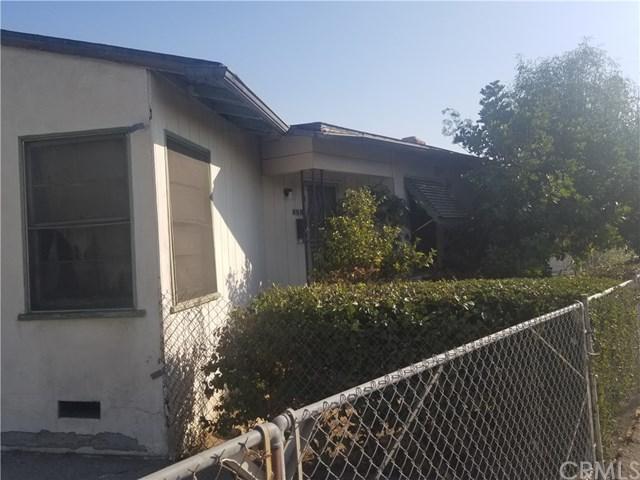 222 S Herbert Avenue, East Los Angeles, CA 90063 (#OC19113652) :: RE/MAX Masters