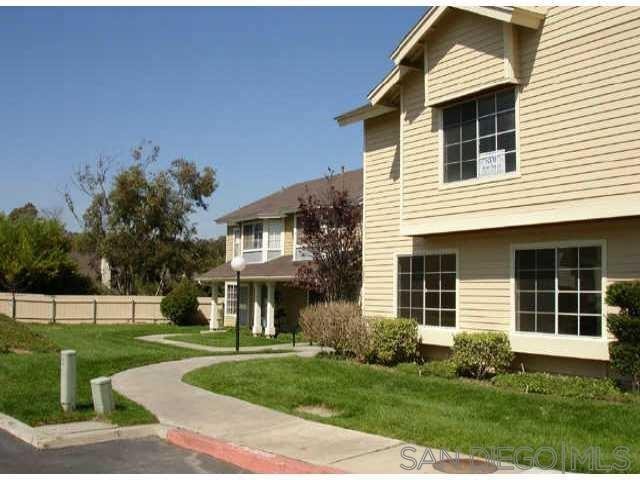 7687 Westbrook Ave, San Diego, CA 92139 (#190026539) :: Ardent Real Estate Group, Inc.