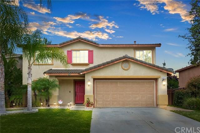 28751 Lavatera Avenue, Murrieta, CA 92563 (#EV19113504) :: A|G Amaya Group Real Estate