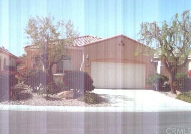 40767 Calle Los Osos, Indio, CA 92203 (#PW19113816) :: Hart Coastal Group