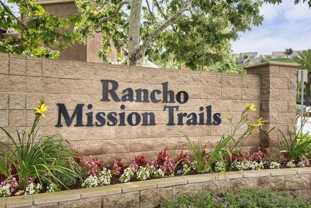 7671 Mission Gorge Rd #101, San Diego, CA 92120 (#190026590) :: Mainstreet Realtors®