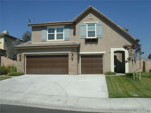 35646 Dulock Road, Wildomar, CA 92595 (#SW19113760) :: Allison James Estates and Homes