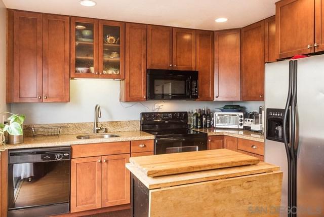 3551 Ruffin Rd #165, San Diego, CA 92123 (#190026622) :: Mainstreet Realtors®