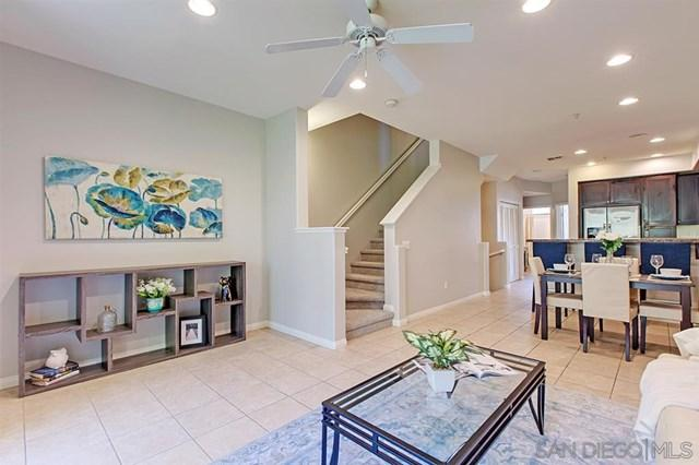 4655 Central Plz, San Diego, CA 92123 (#190026629) :: Fred Sed Group