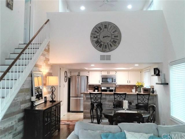 2740 Gramercy Avenue #10, Torrance, CA 90501 (#SB19105402) :: Mainstreet Realtors®