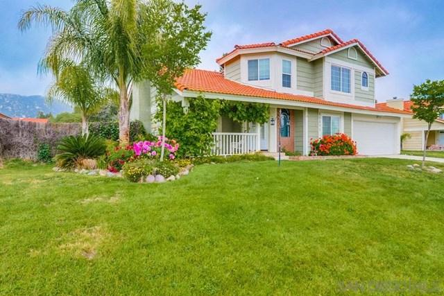 45851 Clubhouse, Temecula, CA 92592 (#190026638) :: Fred Sed Group