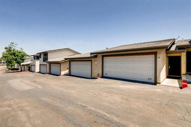 8535 Paradise Valley Rd #33, Spring Valley, CA 91977 (#190026656) :: Mainstreet Realtors®