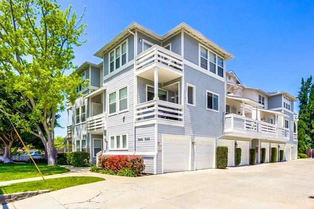7648 Central Ave, Lemon Grove, CA 91945 (#190026658) :: Fred Sed Group