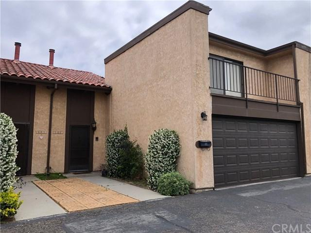 9567 Graham Street, Cypress, CA 90630 (#PW19113001) :: Team Tami