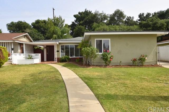 552 Pearlanna Drive, San Dimas, CA 91773 (#IG19111267) :: Fred Sed Group