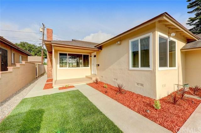 13020 Ardath Avenue, Gardena, CA 90249 (#DW19103480) :: Fred Sed Group