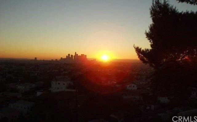 1247 N Hicks Avenue, East Los Angeles, CA 90063 (#TR19114149) :: RE/MAX Masters