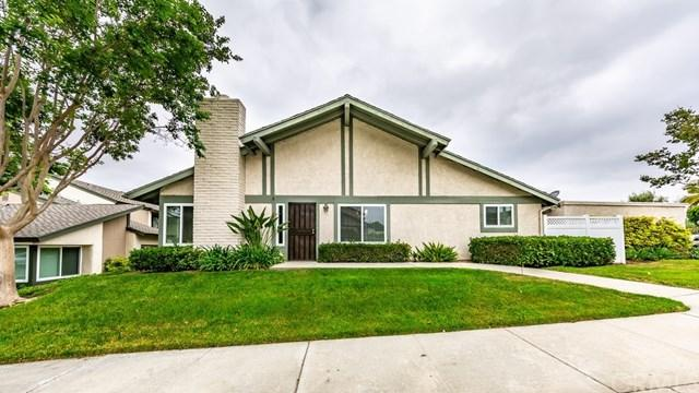 1622 Ironwood Ct, Brea, CA 92821 (#PW19108580) :: Ardent Real Estate Group, Inc.