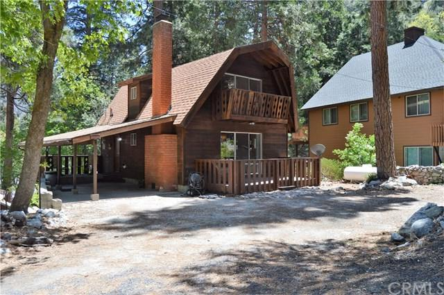 9409 Mill Drive, Forest Falls, CA 92339 (#EV19109941) :: Fred Sed Group