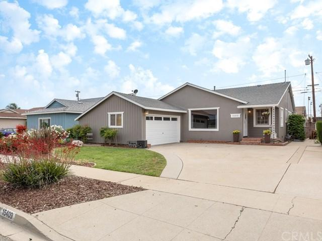 15409 Gramercy Place, Gardena, CA 90249 (#SB19114221) :: Mainstreet Realtors®