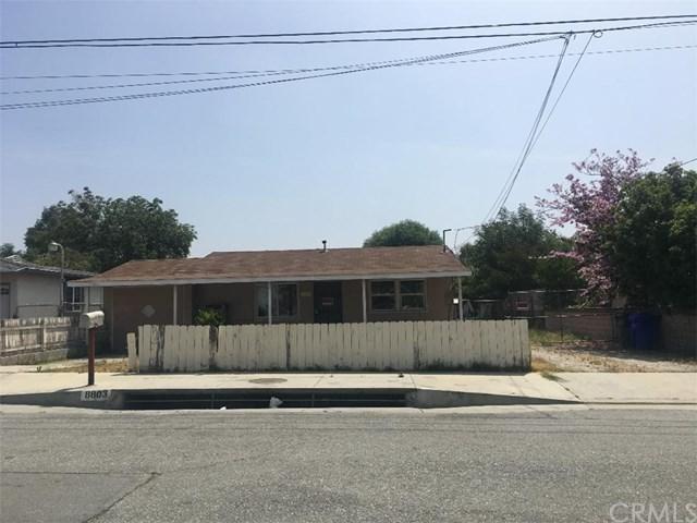 8803 Sierra Madre Avenue - Photo 1
