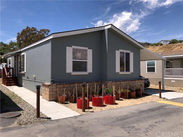 657 Lebec Road #8, Lebec, CA 93243 (#SR19114237) :: Keller Williams Temecula / Riverside / Norco