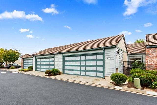 448 Nantucket Glen, Escondido, CA 92027 (#190026701) :: Go Gabby