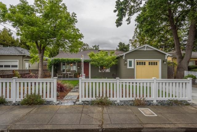 359 San Carlos Avenue - Photo 1