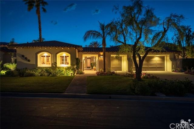 57615 Interlachen, La Quinta, CA 92253 (#219014247DA) :: J1 Realty Group