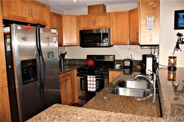 1018 E La Habra Boulevard #238, La Habra, CA 90631 (#DW19114271) :: Ardent Real Estate Group, Inc.