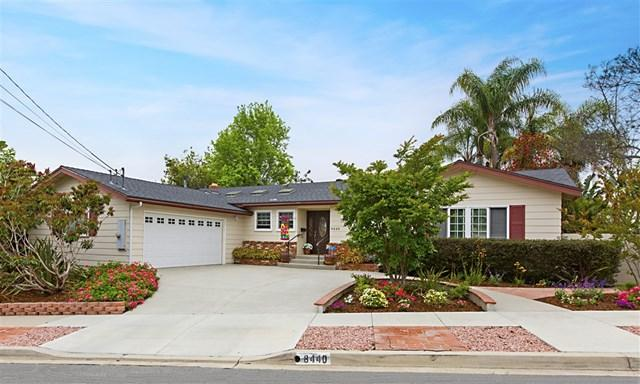 8440 Royce Ct, San Diego, CA 92123 (#190026735) :: Ardent Real Estate Group, Inc.