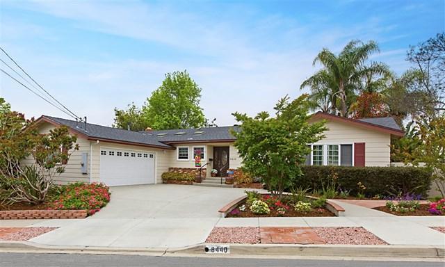8440 Royce Ct, San Diego, CA 92123 (#190026735) :: Mainstreet Realtors®