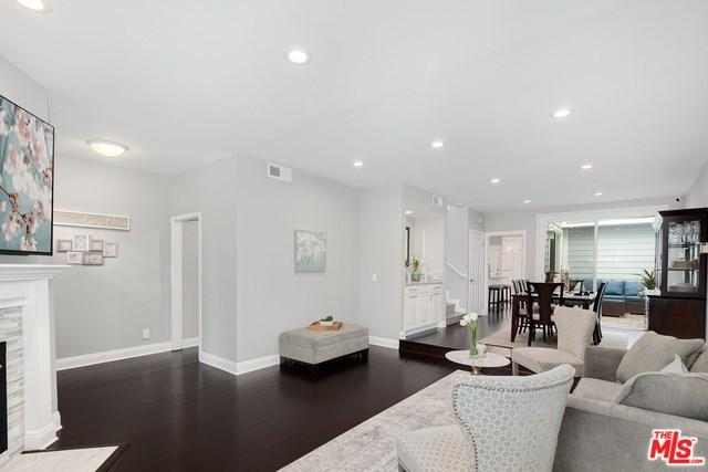 11857 Nebraska Avenue - Photo 1