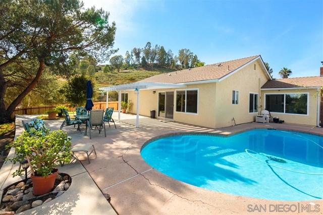 13217 Olive Grove Dr, Poway, CA 92064 (#190026743) :: Fred Sed Group
