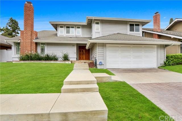 1105 Debra Drive, Costa Mesa, CA 92626 (#OC19110910) :: A|G Amaya Group Real Estate