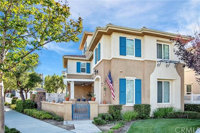 40074 Somerville Lane, Temecula, CA 92591 (#SW19113404) :: EXIT Alliance Realty