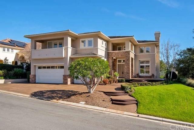10 Lafayette Lane, Coto De Caza, CA 92679 (#OC19114405) :: Doherty Real Estate Group