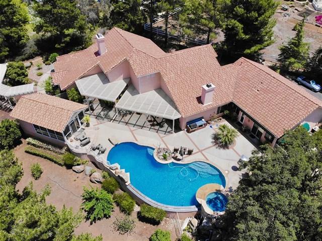 2111 John Dewitt Place, Alpine, CA 91901 (#190026762) :: Mainstreet Realtors®