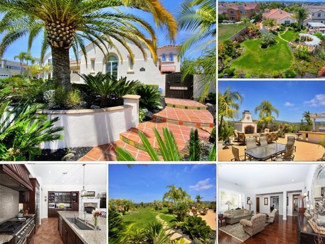 6304 Montecito Drive - Photo 1