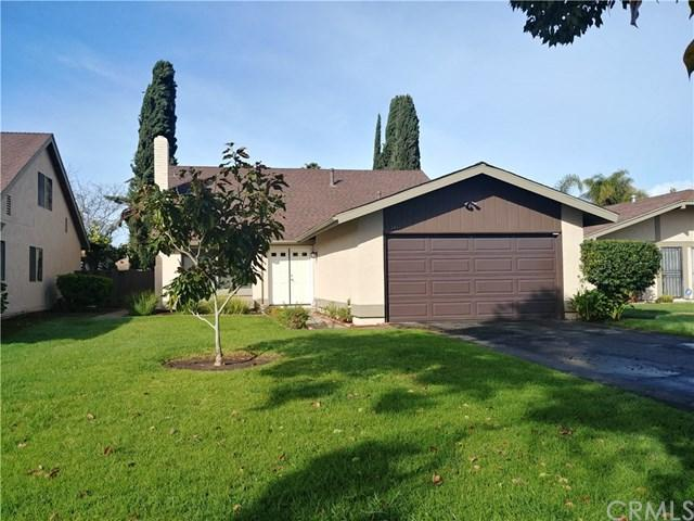 245 Festival Drive, Oceanside, CA 92057 (#OC19114426) :: Ardent Real Estate Group, Inc.