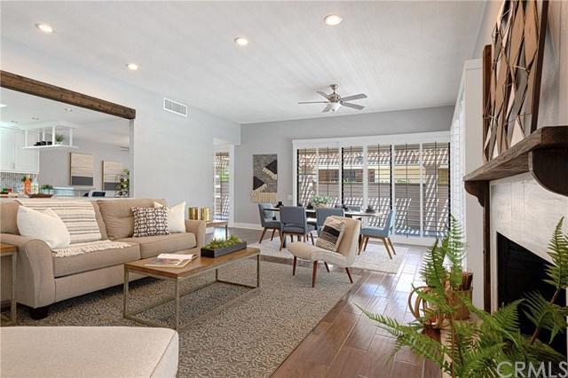 91 Princeton Drive, Rancho Mirage, CA 92270 (MLS #OC19114443) :: Desert Area Homes For Sale