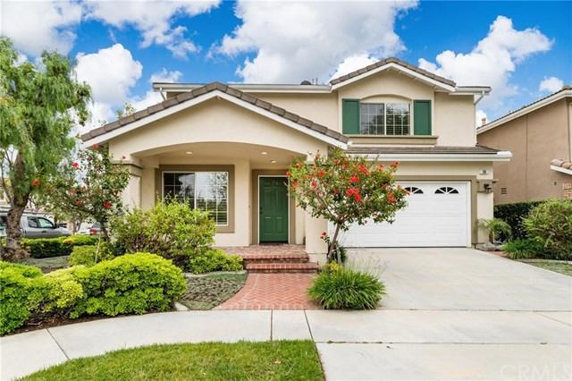 56 Asbury, Irvine, CA 92602 (#OC19110398) :: Z Team OC Real Estate