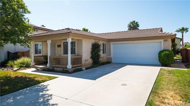 26041 Casa Encantador Road, Moreno Valley, CA 92555 (#CV19114553) :: Mainstreet Realtors®