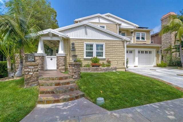 3510 Camino Cereza, Carlsbad, CA 92009 (#190026800) :: Mainstreet Realtors®