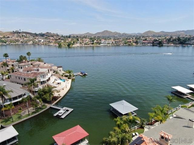 29678 Big Range Rd, Canyon Lake, CA 92587 (#190026785) :: Fred Sed Group